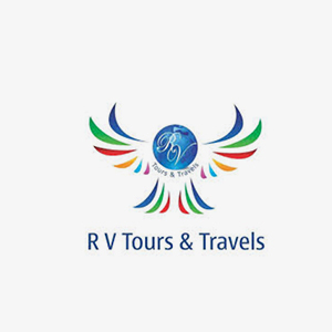 rv tours and travels